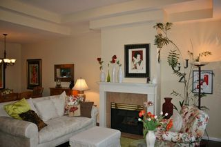 Photo 4: 39 15020 27A Avenue in St. Martins Lane: Home for sale : MLS®# F1202843