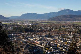 "Photo 1: 5626 CRIMSON Ridge in Chilliwack: Promontory Land for sale in ""Crimson Ridge"" (Sardis)  : MLS®# R2521919"