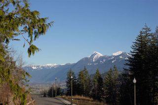 "Photo 7: 5626 CRIMSON Ridge in Chilliwack: Promontory Land for sale in ""Crimson Ridge"" (Sardis)  : MLS®# R2521919"