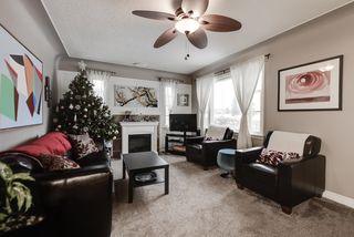 Photo 3: 11011 111 Avenue in Edmonton: Zone 08 House for sale : MLS®# E4222728