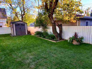 Photo 31: 11011 111 Avenue in Edmonton: Zone 08 House for sale : MLS®# E4222728
