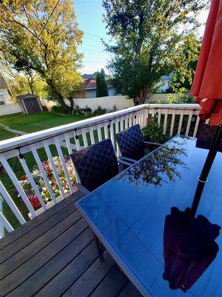 Photo 35: 11011 111 Avenue in Edmonton: Zone 08 House for sale : MLS®# E4222728