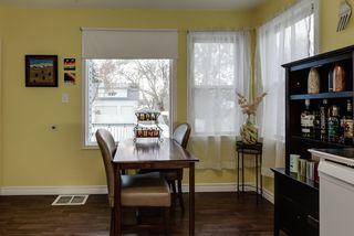 Photo 11: 11011 111 Avenue in Edmonton: Zone 08 House for sale : MLS®# E4222728