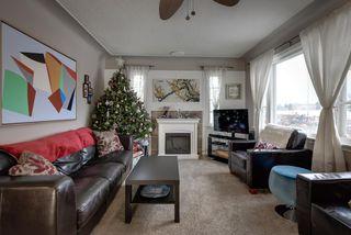 Photo 4: 11011 111 Avenue in Edmonton: Zone 08 House for sale : MLS®# E4222728