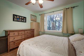 Photo 14: 11011 111 Avenue in Edmonton: Zone 08 House for sale : MLS®# E4222728