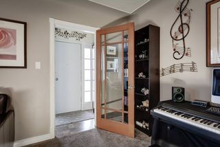 Photo 2: 11011 111 Avenue in Edmonton: Zone 08 House for sale : MLS®# E4222728