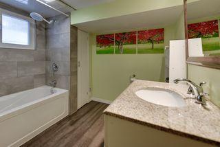 Photo 23: 11011 111 Avenue in Edmonton: Zone 08 House for sale : MLS®# E4222728