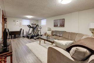 Photo 18: 11011 111 Avenue in Edmonton: Zone 08 House for sale : MLS®# E4222728