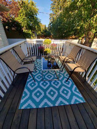 Photo 34: 11011 111 Avenue in Edmonton: Zone 08 House for sale : MLS®# E4222728