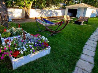 Photo 30: 11011 111 Avenue in Edmonton: Zone 08 House for sale : MLS®# E4222728