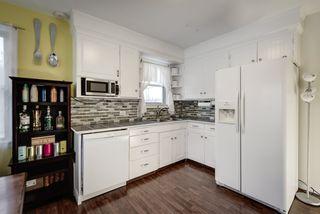 Photo 7: 11011 111 Avenue in Edmonton: Zone 08 House for sale : MLS®# E4222728