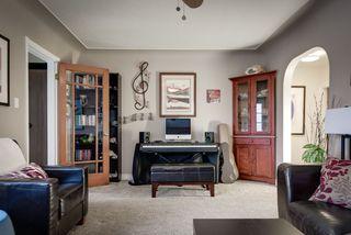 Photo 5: 11011 111 Avenue in Edmonton: Zone 08 House for sale : MLS®# E4222728