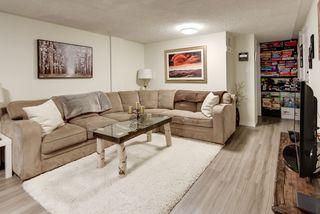 Photo 19: 11011 111 Avenue in Edmonton: Zone 08 House for sale : MLS®# E4222728