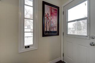 Photo 25: 11011 111 Avenue in Edmonton: Zone 08 House for sale : MLS®# E4222728