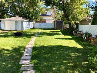 Photo 37: 11011 111 Avenue in Edmonton: Zone 08 House for sale : MLS®# E4222728