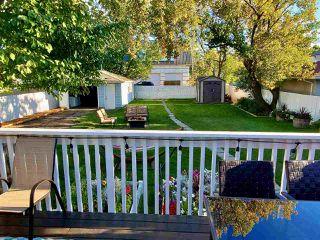 Photo 29: 11011 111 Avenue in Edmonton: Zone 08 House for sale : MLS®# E4222728