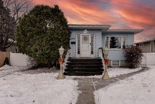 Photo 38: 11011 111 Avenue in Edmonton: Zone 08 House for sale : MLS®# E4222728
