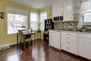 Photo 8: 11011 111 Avenue in Edmonton: Zone 08 House for sale : MLS®# E4222728