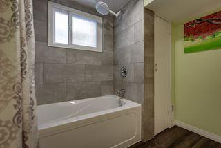 Photo 24: 11011 111 Avenue in Edmonton: Zone 08 House for sale : MLS®# E4222728