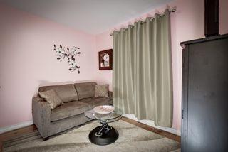 Photo 17: 11011 111 Avenue in Edmonton: Zone 08 House for sale : MLS®# E4222728