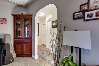 Photo 6: 11011 111 Avenue in Edmonton: Zone 08 House for sale : MLS®# E4222728