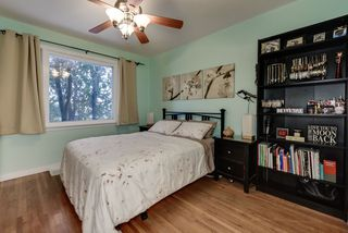 Photo 13: 11011 111 Avenue in Edmonton: Zone 08 House for sale : MLS®# E4222728