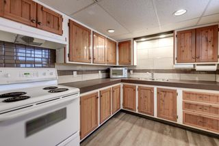 Photo 21: 11011 111 Avenue in Edmonton: Zone 08 House for sale : MLS®# E4222728