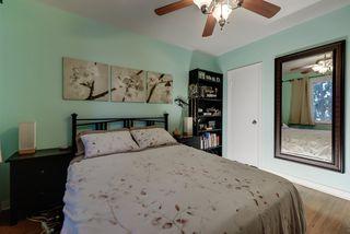 Photo 15: 11011 111 Avenue in Edmonton: Zone 08 House for sale : MLS®# E4222728