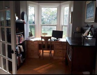 Photo 12: 110 River Street in Stellarton: 106-New Glasgow, Stellarton Residential for sale (Northern Region)  : MLS®# 202025433