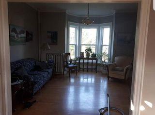 Photo 15: 110 River Street in Stellarton: 106-New Glasgow, Stellarton Residential for sale (Northern Region)  : MLS®# 202025433