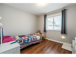 "Photo 21: 32909 DESBRISAY Avenue in Mission: Mission BC House for sale in ""Cedar Valley Estates"" : MLS®# R2525548"