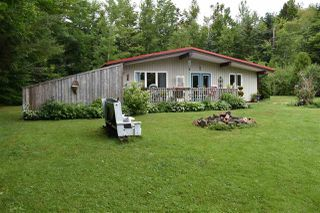 Photo 1: 379 Lighthouse Road in Bay View: 401-Digby County Residential for sale (Annapolis Valley)  : MLS®# 202100302