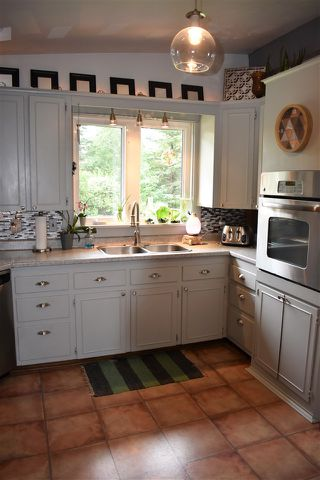 Photo 6: 379 Lighthouse Road in Bay View: 401-Digby County Residential for sale (Annapolis Valley)  : MLS®# 202100302