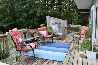 Photo 18: 379 Lighthouse Road in Bay View: 401-Digby County Residential for sale (Annapolis Valley)  : MLS®# 202100302