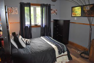Photo 12: 379 Lighthouse Road in Bay View: 401-Digby County Residential for sale (Annapolis Valley)  : MLS®# 202100302