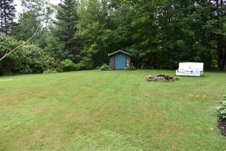 Photo 19: 379 Lighthouse Road in Bay View: 401-Digby County Residential for sale (Annapolis Valley)  : MLS®# 202100302