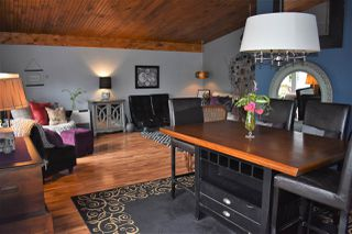 Photo 8: 379 Lighthouse Road in Bay View: 401-Digby County Residential for sale (Annapolis Valley)  : MLS®# 202100302