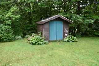 Photo 20: 379 Lighthouse Road in Bay View: 401-Digby County Residential for sale (Annapolis Valley)  : MLS®# 202100302
