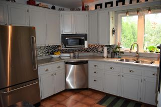 Photo 3: 379 Lighthouse Road in Bay View: 401-Digby County Residential for sale (Annapolis Valley)  : MLS®# 202100302