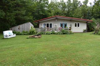 Photo 21: 379 Lighthouse Road in Bay View: 401-Digby County Residential for sale (Annapolis Valley)  : MLS®# 202100302