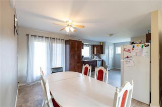 Photo 10: 73 DELWOOD Drive in Steinbach: R16 Residential for sale : MLS®# 202100768