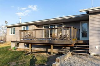 Photo 20: 73 DELWOOD Drive in Steinbach: R16 Residential for sale : MLS®# 202100768