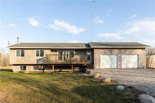 Photo 2: 73 DELWOOD Drive in Steinbach: R16 Residential for sale : MLS®# 202100768
