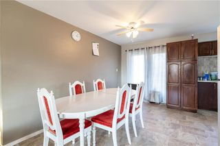 Photo 11: 73 DELWOOD Drive in Steinbach: R16 Residential for sale : MLS®# 202100768
