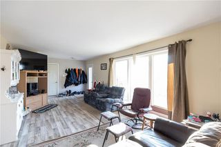 Photo 13: 73 DELWOOD Drive in Steinbach: R16 Residential for sale : MLS®# 202100768