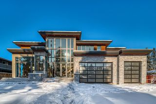 Main Photo: 1028 Bel-Aire Drive SW in Calgary: Bel-Aire Detached for sale : MLS®# A1060442
