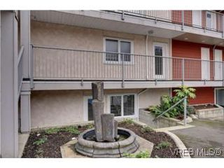 Photo 11: 103 908 Brock Ave in VICTORIA: La Langford Proper Row/Townhouse for sale (Langford)  : MLS®# 529060