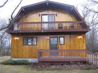 Photo 2: 610 River Drive in LORETTE: Dufresne / Landmark / Lorette / Ste. Genevieve Residential for sale (Winnipeg area)  : MLS®# 1004976