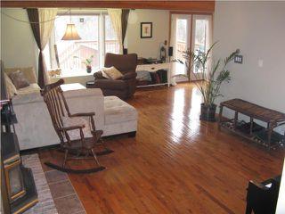 Photo 14: 610 River Drive in LORETTE: Dufresne / Landmark / Lorette / Ste. Genevieve Residential for sale (Winnipeg area)  : MLS®# 1004976