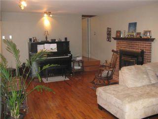 Photo 15: 610 River Drive in LORETTE: Dufresne / Landmark / Lorette / Ste. Genevieve Residential for sale (Winnipeg area)  : MLS®# 1004976